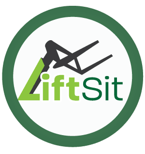 Logo Lift Sit