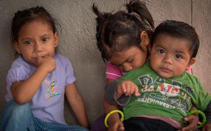 open-doors-children