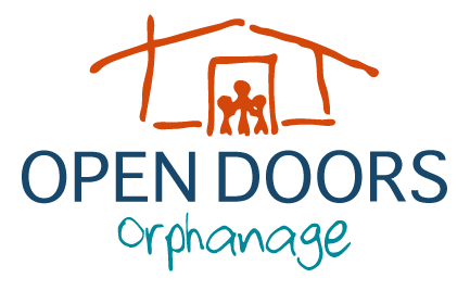 open-doors-logo