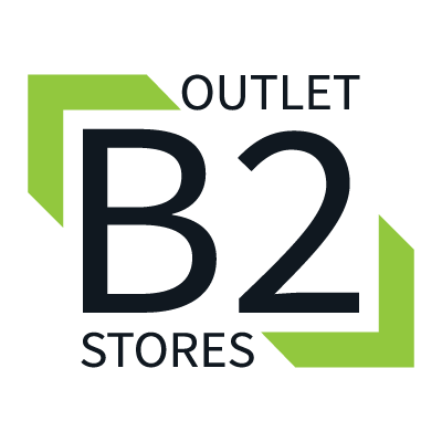 b2-outlet-store-logo