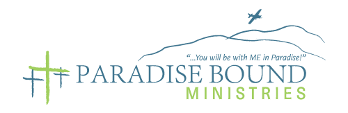 Aviation | Paradise Bound Ministries