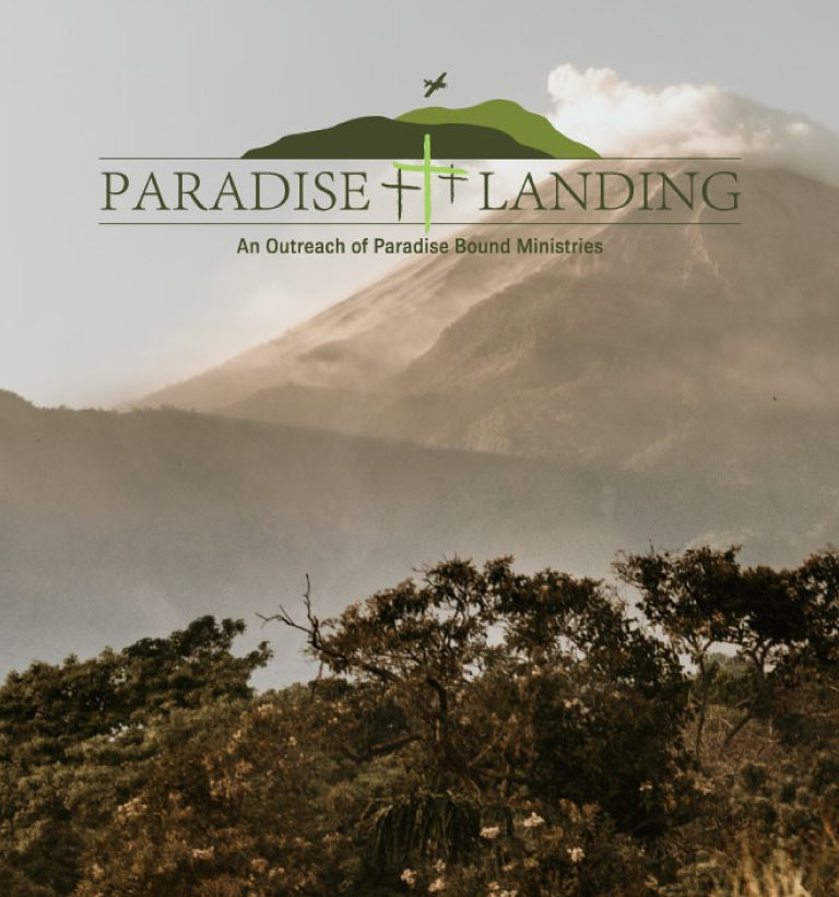 outreach-paradise-landing